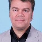 Sven Nordmann
