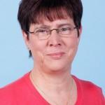 Ursula Biedermann