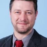 Andreas Budde