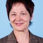 Beate Wübbenhorst