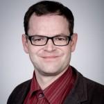Christian Hausmann