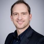 Dr. Falko Grube