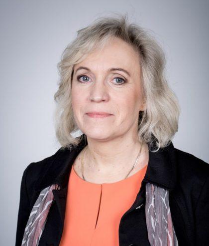 Kornelia Keune