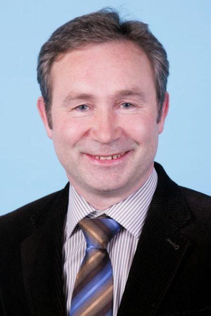 Olaf Czogalla
