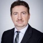 Jens Hitzeroth