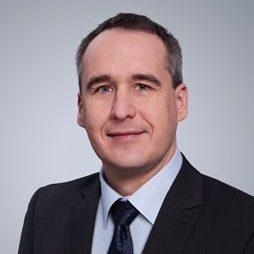 Jens Rösler