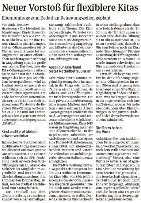 2016_06_10_Vst._Antrag verlängerte Öffnungszeiten Kitas