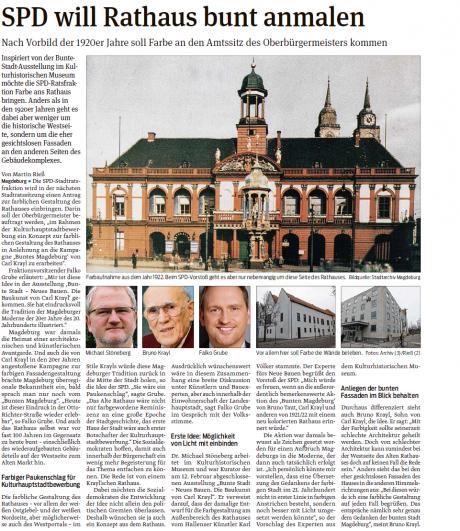 04.03.2017_SPD will Rathaus bunt anmalen
