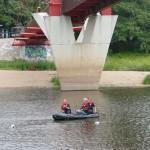 Beigeordneter für Umwelt und Allgemeine Verwaltung Holger Platz