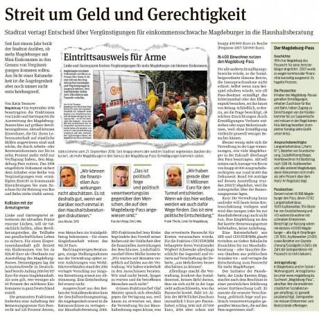 2017_08_23_Vst._Streit um Geld und Gerechtigkeit_kurz
